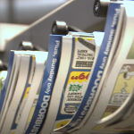 Printing Company Saves $78,000 in the First Year After Using G-C's Expert Solution